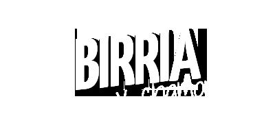 Birria y chamorro